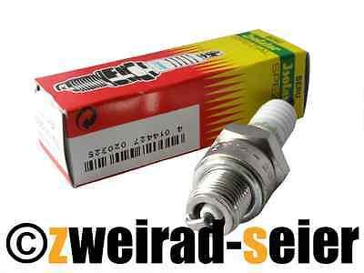 Zündkerze BERU ISOLATOR ZM 14-260 Simson S50 S51 S70 SR50 SR80 Schwalbe KR51/2