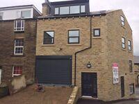 2 bedroom flat in Flat 2, Pearson Lane