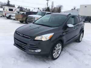 2016 Ford Escape SE SE