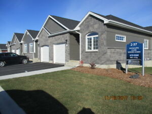 Luxury Garden Homes OPEN HOUSE MAY 15&17  2-5 May 19th 12-2