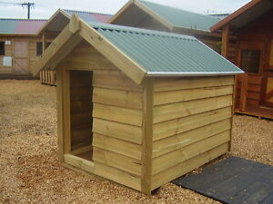 dog kennel extra large dog kennels