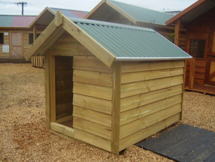 Cheap Extra Large Dog Kennels For Sale
