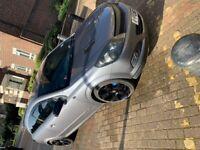 Vauxhall, ASTRA, Hatchback, 2006, Manual, 1364 (cc), 3 doors