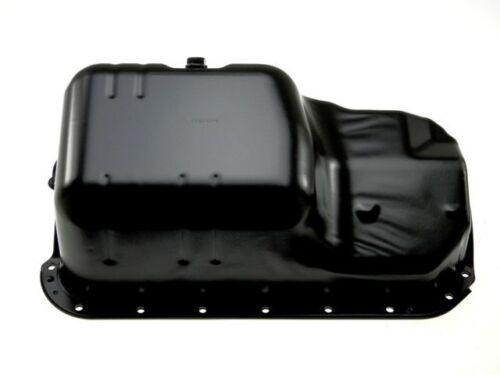Oil Sump Honda Civic 1.4, 1.6, 1.7 2001-2005
