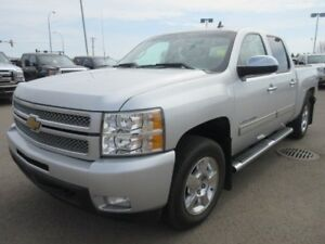 2013 Chevrolet Silverado 1500 LTZ. Text 780-205-4934 for more in