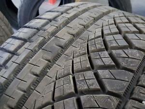 275 35 R19 Continental DWS one tire only City of Toronto Toronto (GTA) Preview