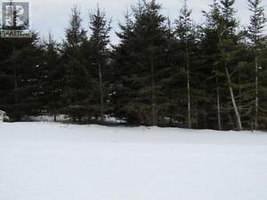 2 Building Lots Close to National Park Beaches in Brackley