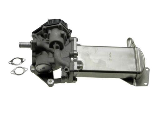 AGR Valve Exhaust Gas Recirculation for VW Amarok 2.0TDi 2010 GOLF VI