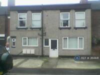 1 bedroom flat in South St North, Chesterfield, S43 (1 bed)