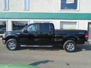 Ford F-150 XLT 2008, Tres Propre!!!!