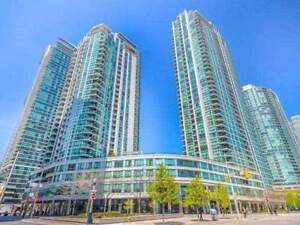 33 Bay St. Lake view. 2bedroom condo for sale