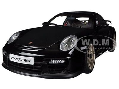 PORSCHE 997 911 GT2 RS GT3 GT3RS GT3 RS 4.0 ACCESSORIES TEQUIP BROCHURE 2011
