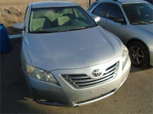 2007 Toyota Camry Hybrid - *AS-IS SPECIAL*
