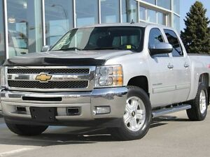 2012 Chevrolet Silverado 1500 Special Edition Package | 5.3L Eng
