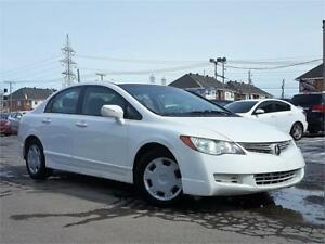 ACURA CSX TOURING 2006/AUTO/AC/DEMARREUR/CRUISE/AUX/GROUP ELECT!