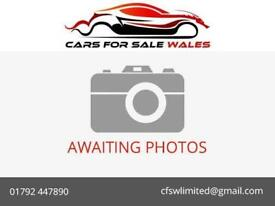 2011 VOLKSWAGEN CADDY MAXI 1.6 C20 LIFE TDI BLUEMOTION TECHNOLOGY 5D 7 SEATS