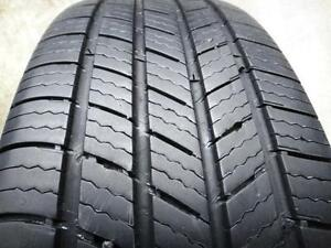 215/70/15 used tires from $25