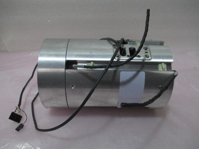 Brooks Robot Motor 422569