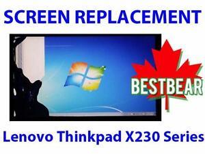Lenovo X230 | Kijiji in Toronto (GTA)  - Buy, Sell & Save