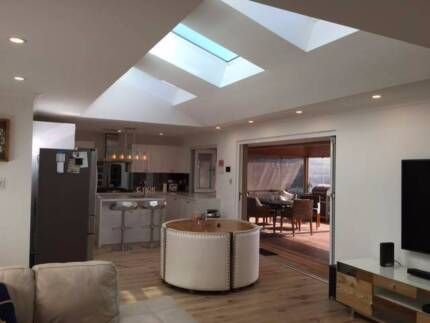 Experienced Ceiling Fixer / Plasterer