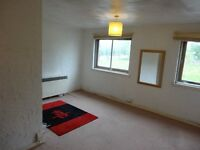 1 bedroom flat to rent London Road, Glasgow, G40