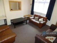 6 bedroom house in Barras Lane, Coventry, CV1 (6 bed)