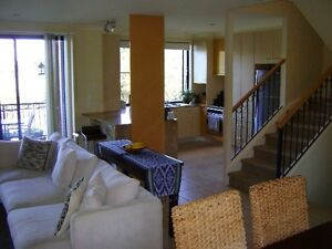Room for Rent with Free Power & Wi-Fi Robina Gold Coast South Preview