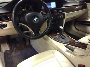 2007 BMW 3-Series (2 door) Competition Coupe 328xi looks like M3
