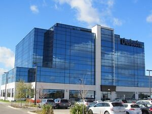 NEW Special October rate! - Premium Office Space in Vaughan