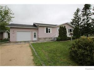139 First Street, Teulon: $224,000