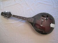 Stagg Mandolin
