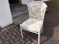 60 chairs for sale