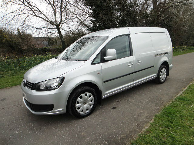 volkswagen caddy maxi 1 6tdi 102ps c20 maxi trendline in comber county down gumtree. Black Bedroom Furniture Sets. Home Design Ideas