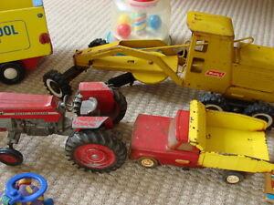 Price Drop!!----Vintage Toys