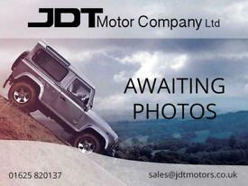 image for 2015 15 LAND ROVER RANGE ROVER SPORT 4.4 SDV8 AUTOBIOGRAPHY DYNAMIC 5D 339 BHP D