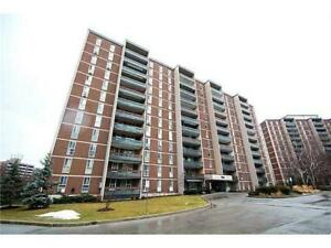 3 Bedroom Condo for Rent for $1650 with Parking!