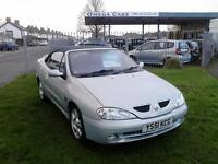 Sold With 12 months mot