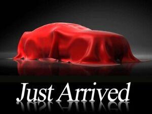 2016 Honda Civic Sedan LX 4dr FWD Sedan