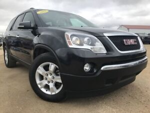 2011 Gmc Acadia SLE2**AS TRADED SPECIAL**