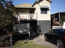 Room with ensuite available now Murarrie Brisbane South East Preview