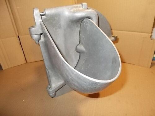Hobart Pelican Head Complete w S-Blade