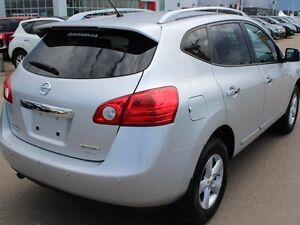 2013 Nissan Rogue S Special Edition Edmonton Edmonton Area image 14