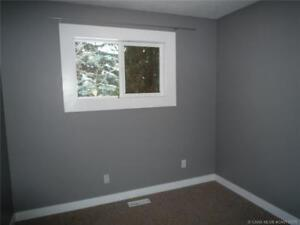 Room for rent across from Red Deer College