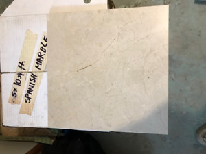 Ceramic Tile for Sale