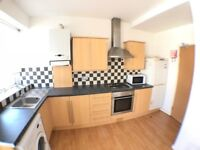 Lovely 3 bed flat to rent - Treforest