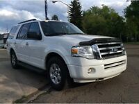 2013 Ford Expedition XLT Only 19899 WOW