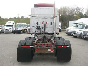 2008 International Prostar Limited Cambridge Kitchener Area image 3