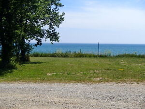 115' x 290' Estate Lot at Lake Erie, Dunnville with Water Access Kitchener / Waterloo Kitchener Area image 7