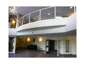 2 Bdrm Modern Condo in the Clareview Area, Steps away from LRT! Edmonton Edmonton Area image 1