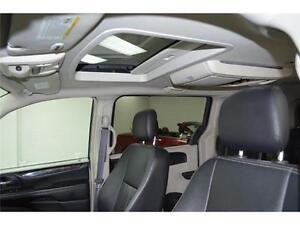 2015 Dodge Grand Caravan Kingston Kingston Area image 6